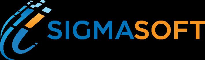sigmasoft_logo