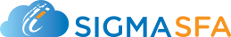 sigma-sfa_logo_42px